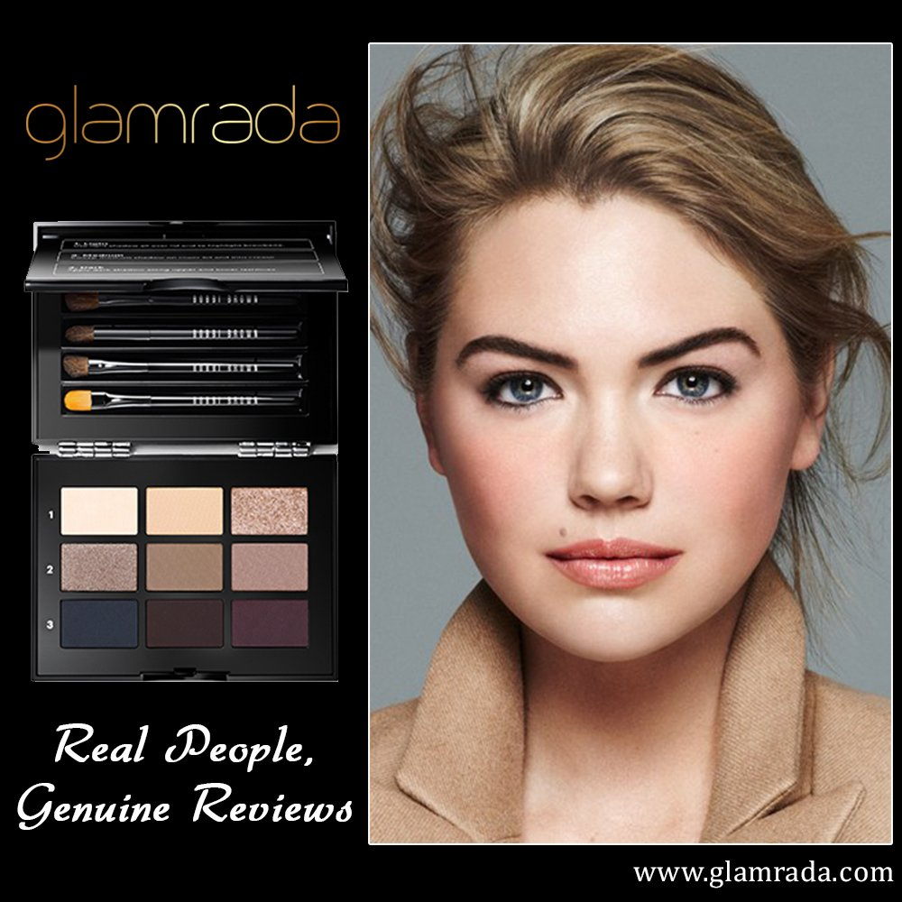 Read Full Beauty Products Reviews by Genuine People  Beauty Products Reviews by Glamrada Official