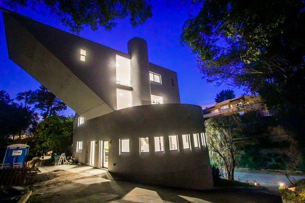 Photo 8 of 940 Burleigh Drive, Giang Hoang 2017 modern home