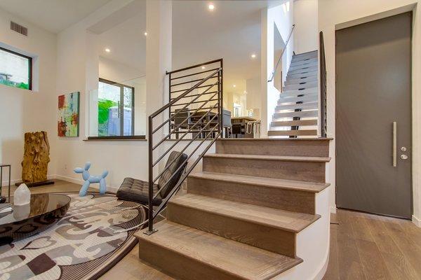 Photo 10 of 940 Burleigh Drive, Giang Hoang 2017 modern home