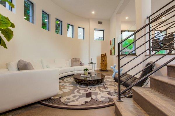 Photo 11 of 940 Burleigh Drive, Giang Hoang 2017 modern home
