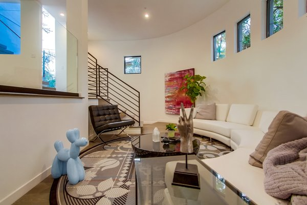 Photo 12 of 940 Burleigh Drive, Giang Hoang 2017 modern home