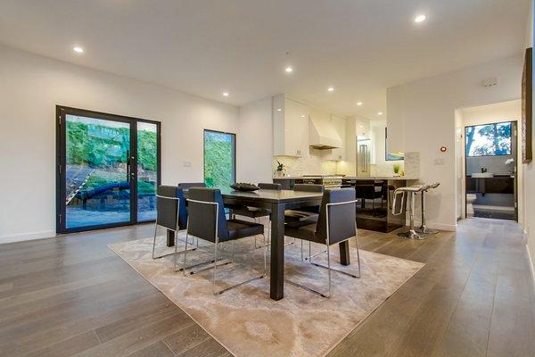 Photo 14 of 940 Burleigh Drive, Giang Hoang 2017 modern home