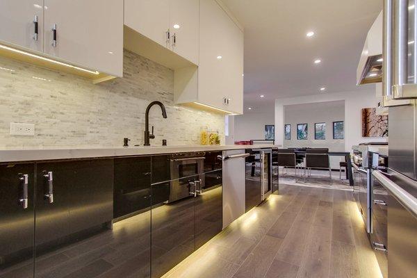 Photo 17 of 940 Burleigh Drive, Giang Hoang 2017 modern home