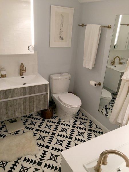 Photo 3 of Bandler Residence modern home