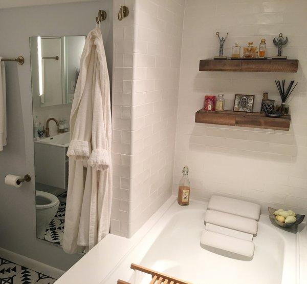 Photo 4 of Bandler Residence modern home