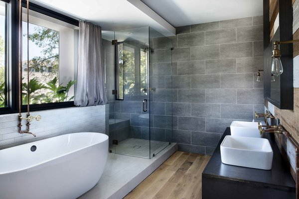 Photo 8 of Pyrite House modern home