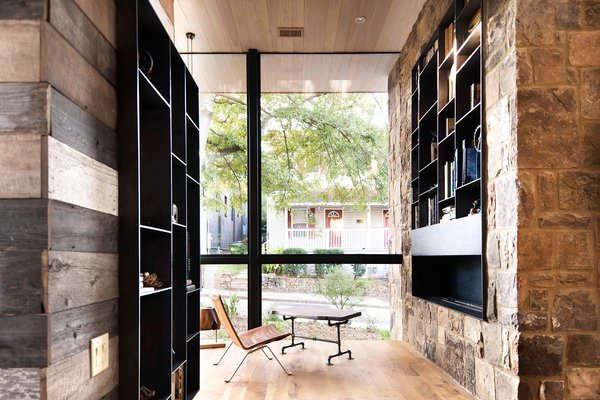 Photo 3 of Pyrite House modern home