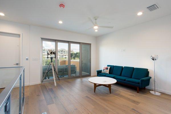 Loft Photo 15 of LIV233 modern home