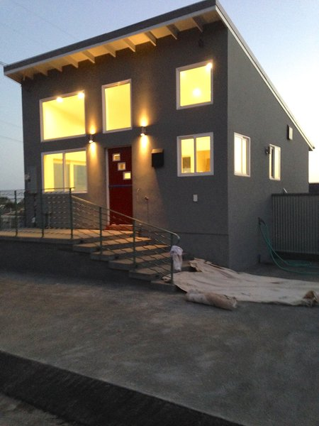 Photo 10 of Panorama Cottage modern home