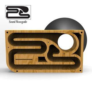 The Bluetooth Sound Machine · Edison - Photo 4 of 5 -