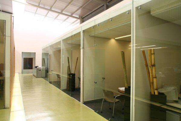 Pavisa - Work+ Photo 2 of Pavisa modern home