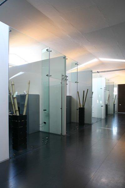 Pavisa - Work+ Photo 4 of Pavisa modern home