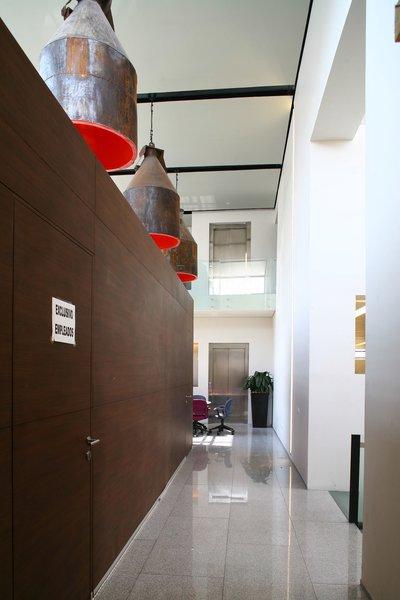 Pavisa - Work+ Photo 11 of Pavisa modern home
