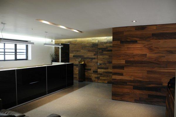 Pavisa - Work+ Photo 14 of Pavisa modern home