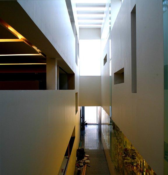 Pavisa - Work+ Photo 20 of Pavisa modern home