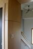 Hoppe-Thiex House  |  ideocraft Photo 4 of Hoppe-Thiex House modern home