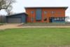 Hoppe-Thiex House  |  ideocraft Photo 9 of Hoppe-Thiex House modern home