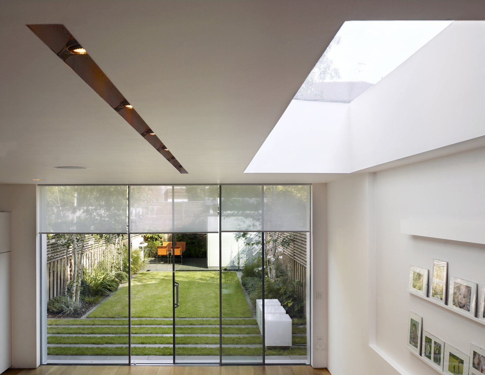 Tagged: Windows and Sliding Window Type. Elm Grove by Thompson + Baroni