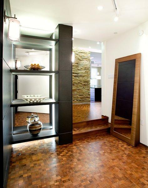 Entry Photo 2 of Loder Loft modern home
