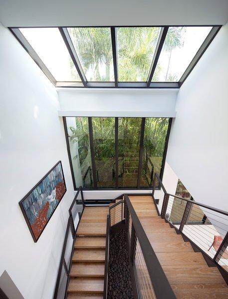 Photo 6 of 475 Golden Beach modern home