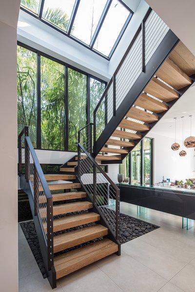 Photo 5 of 475 Golden Beach modern home