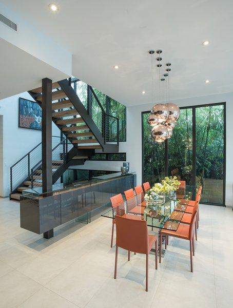 Photo 8 of 475 Golden Beach modern home