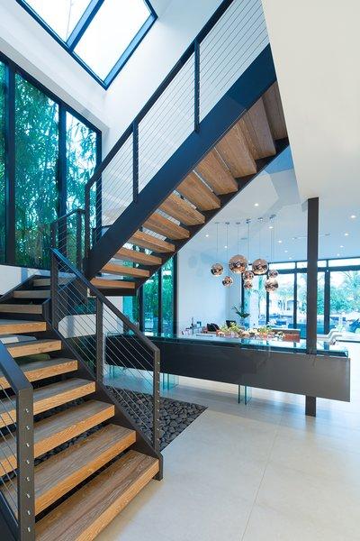 Photo 9 of 475 Golden Beach modern home
