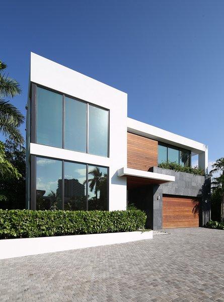 Photo 16 of 475 Golden Beach modern home