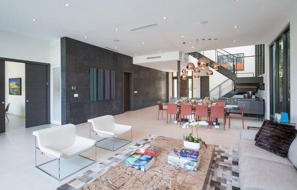Photo 7 of 475 Golden Beach modern home