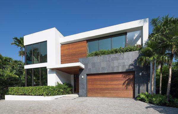 Photo 15 of 475 Golden Beach modern home