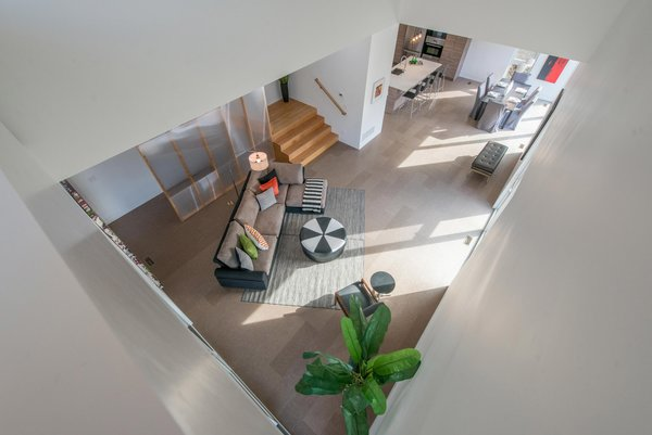 Photo 7 of B1 House modern home