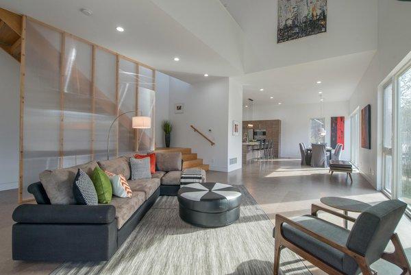 Photo 8 of B1 House modern home