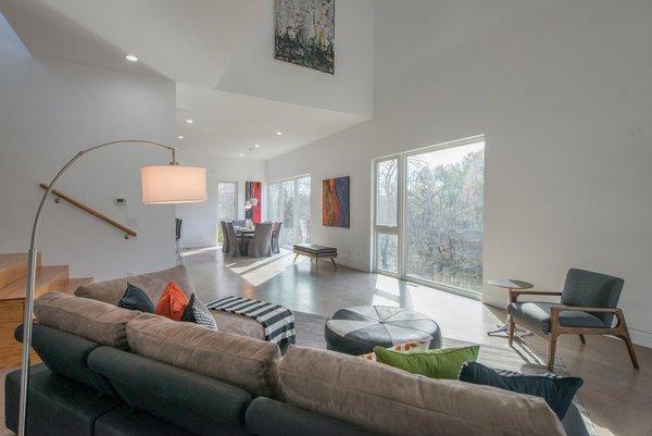 Photo 9 of B1 House modern home