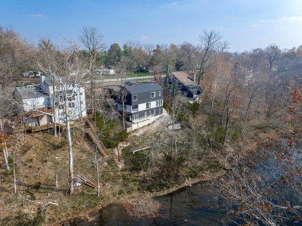 Photo 3 of B1 House modern home