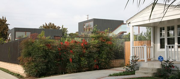 Photo 3 of MüSh Residence modern home