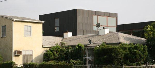Photo 4 of MüSh Residence modern home