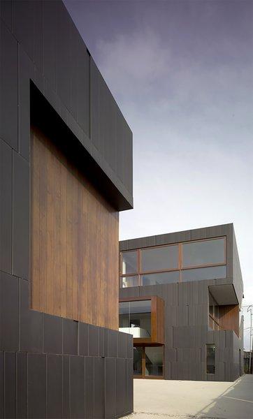 Photo 5 of MüSh Residence modern home