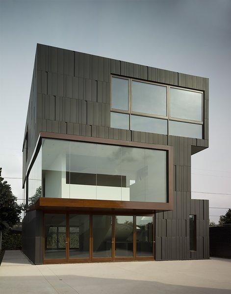 Photo 6 of MüSh Residence modern home