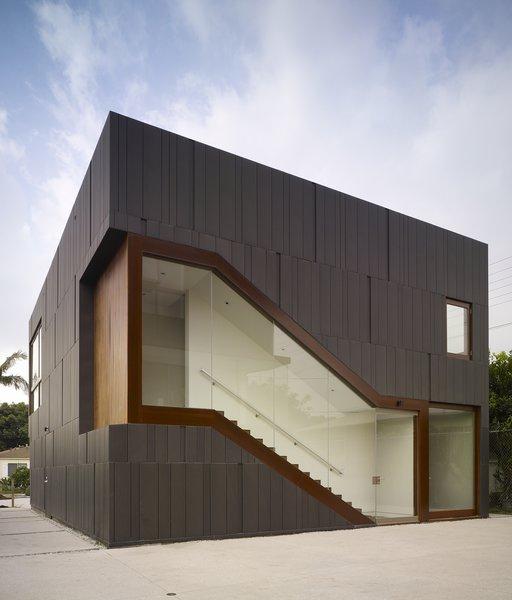 Photo 7 of MüSh Residence modern home