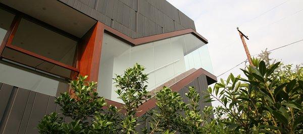 Photo 8 of MüSh Residence modern home