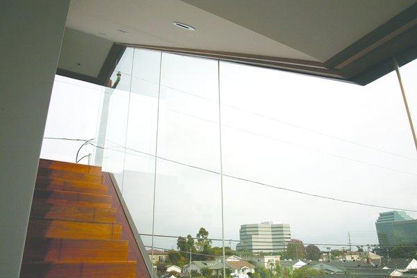 Photo 9 of MüSh Residence modern home