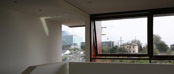 Photo 10 of MüSh Residence modern home