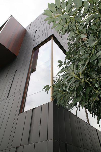 Photo 11 of MüSh Residence modern home
