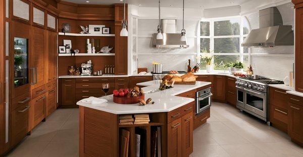 Photo 6 of GE White Kitchen modern home