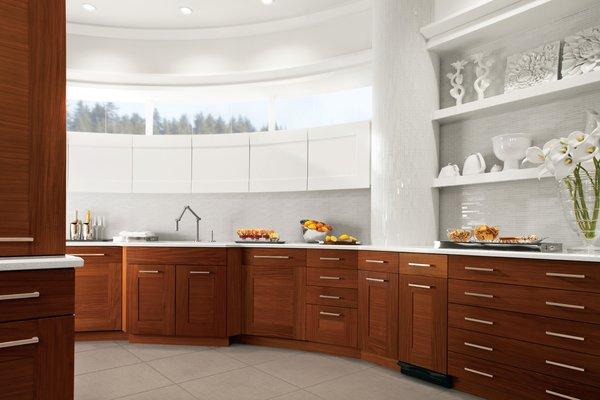 Photo 16 of GE White Kitchen modern home