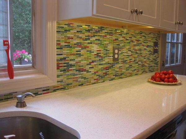 Photo 2 of Carvel Kitchen modern home