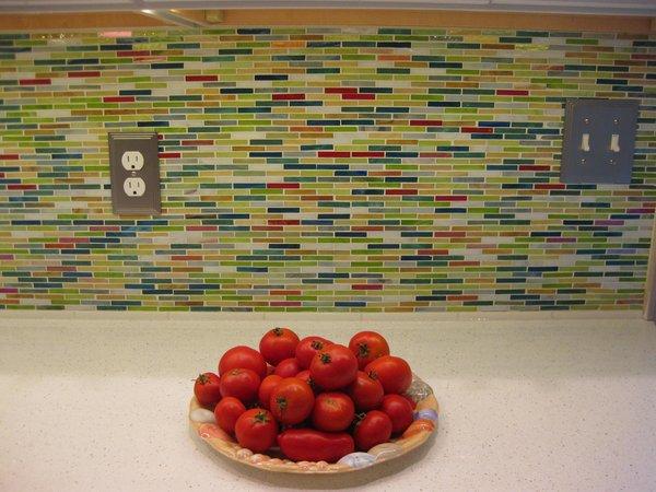 Photo 3 of Carvel Kitchen modern home