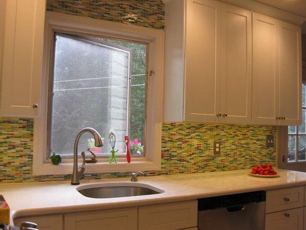 Photo 4 of Carvel Kitchen modern home