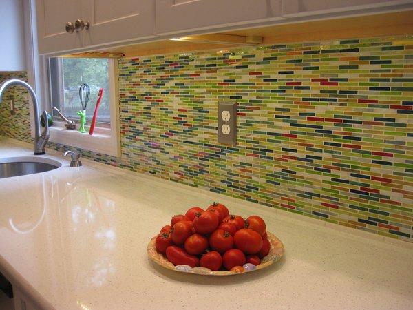 Photo 5 of Carvel Kitchen modern home