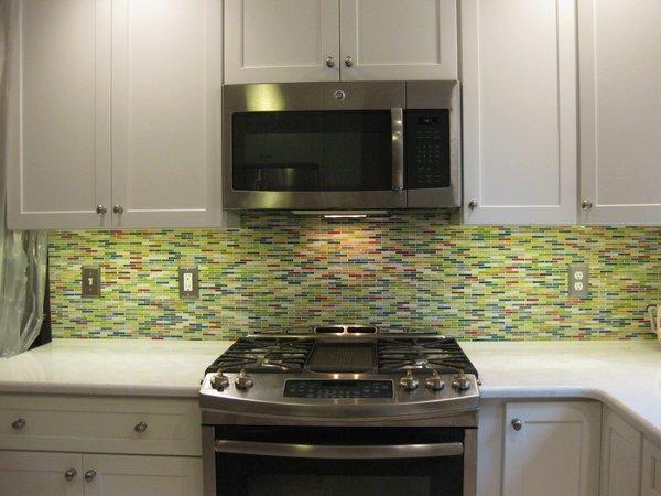 Photo 7 of Carvel Kitchen modern home